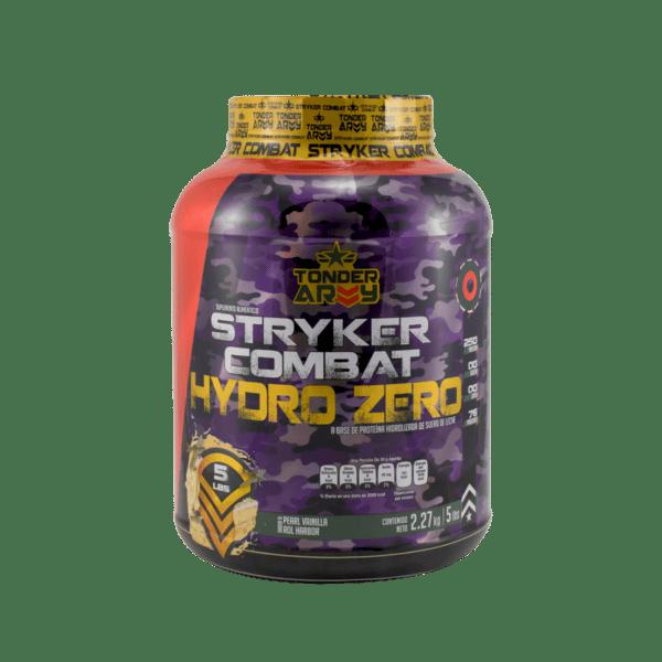 STRYKER-COMBAT-HYDRO-ZERO-VAINILLA-Tonder-Army-Nucleus