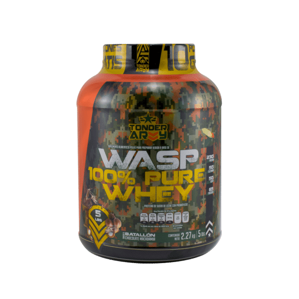WASP-WHEY-CHOCOLATE-Tonder-Army-Nucleus