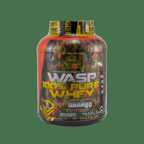 WASP-WHEY-GALLETA-Tonder-Army-Nucleus