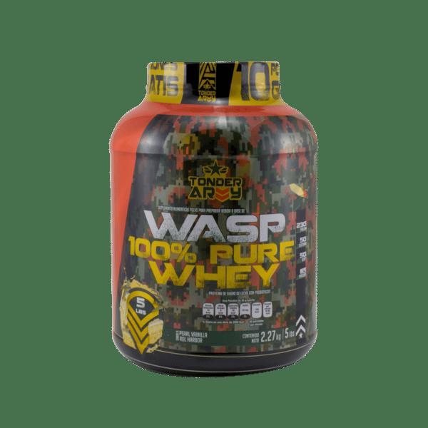 WASP-WHEY-VAINILLA-Tonder-Army-Nucleus