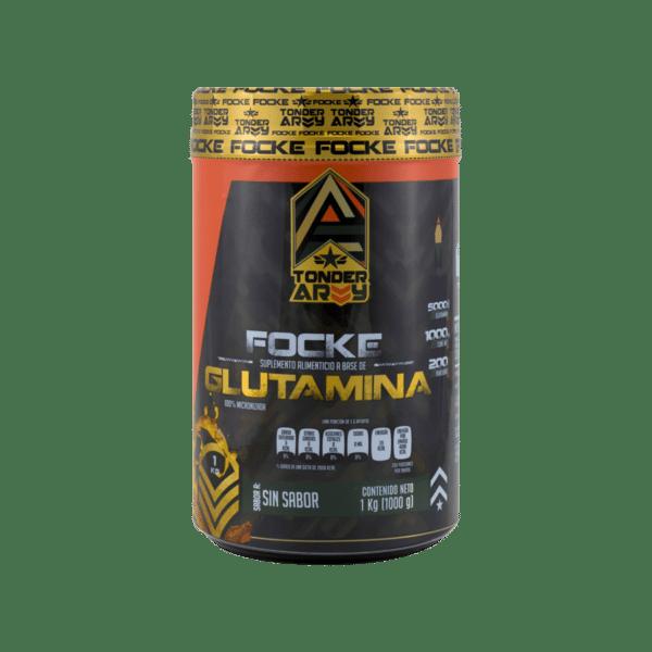 focke-Tonder-Army-Nucleus