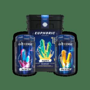 promocion-euphoric-mass-Nucleus